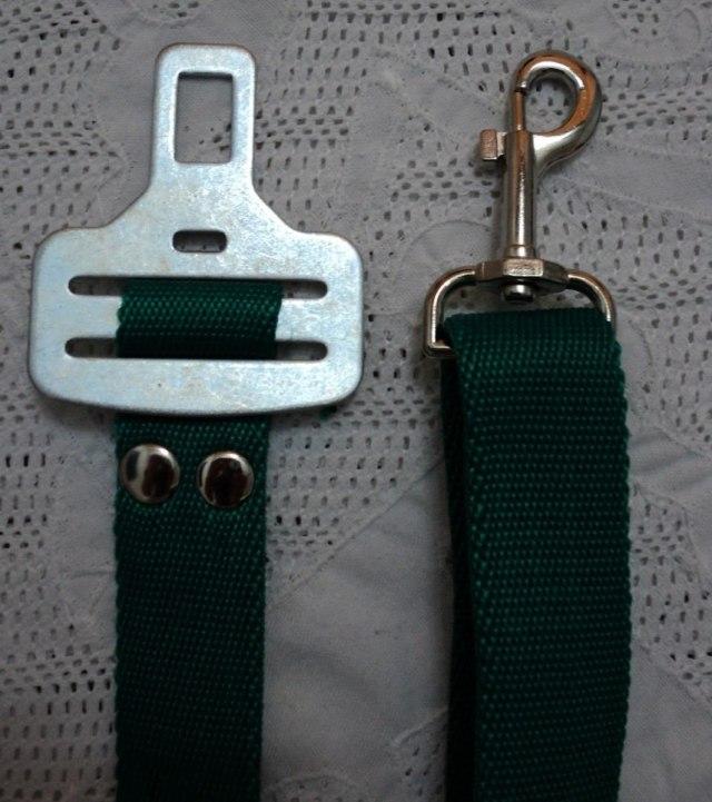cinturon-de-seguridad-para-perros-a-medida-reforzados-18834-MLA20161804192_092014-F
